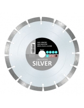 Gyémánt Vágókorong 230mm - Universal