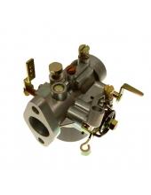 Terra karburátor - Komplett